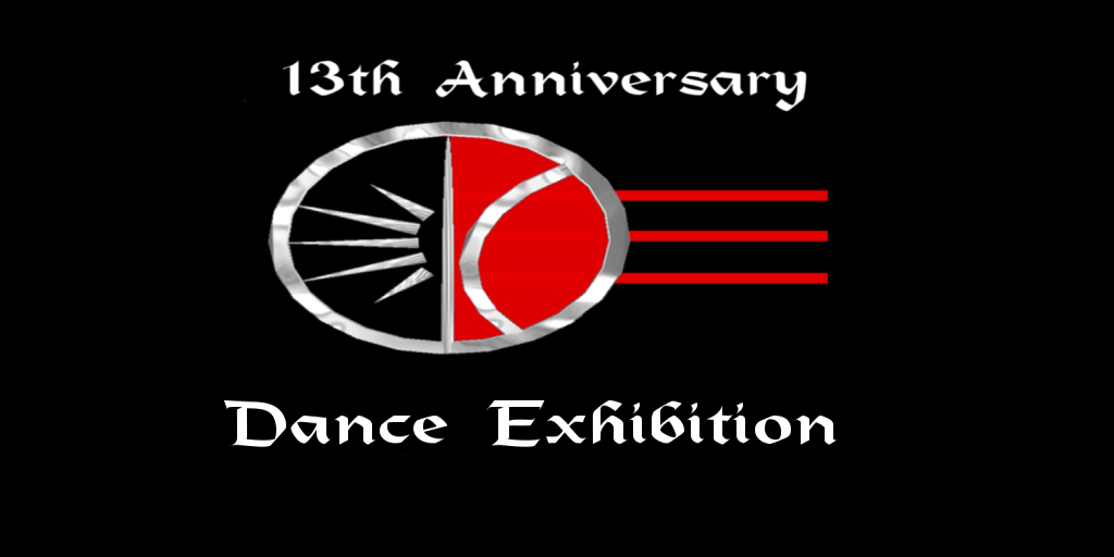 Dance Exhibition