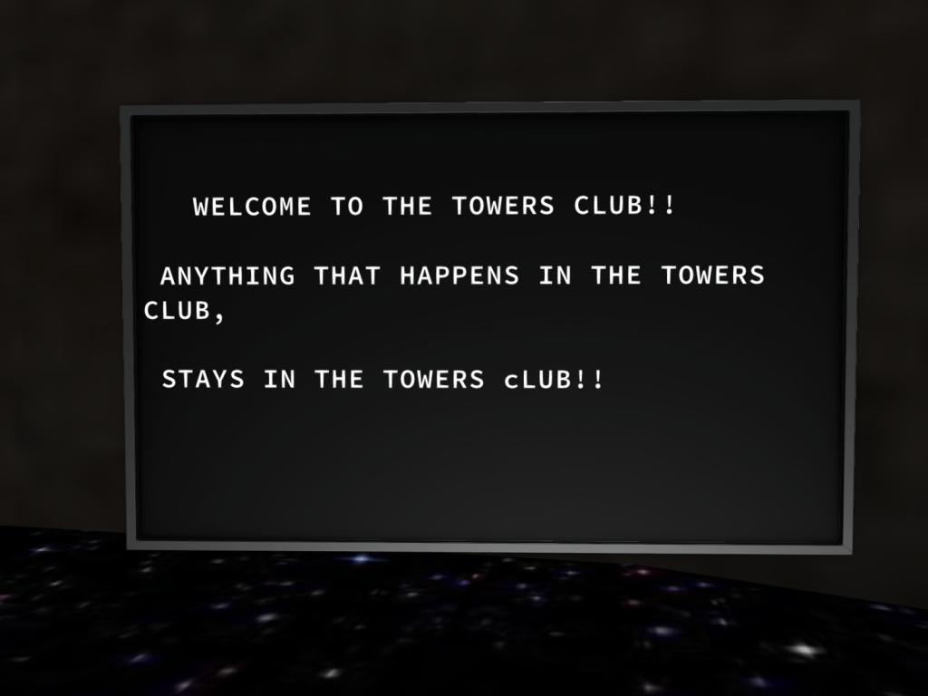 Towers Club