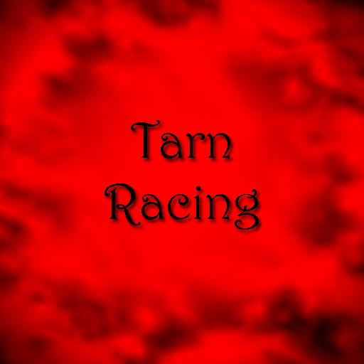 Tarn Racing