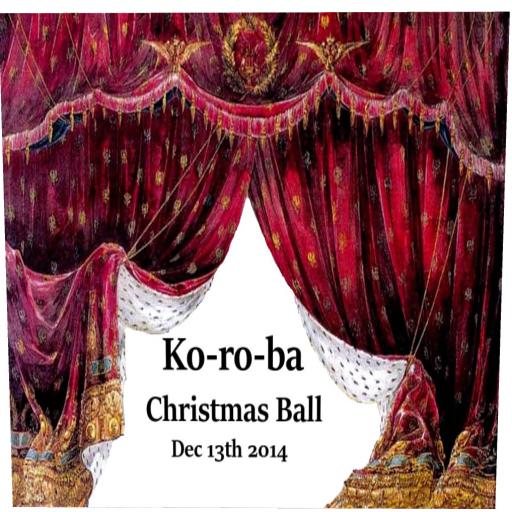 _121314 Christmas Ball