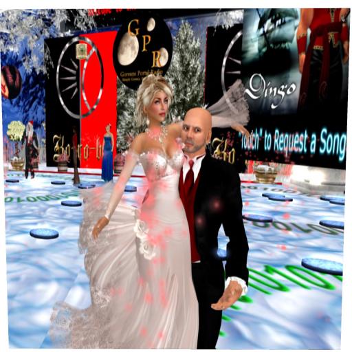 2014 Ubar & Mistress Arete2