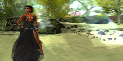 lirael's gown 3